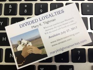 DL-card
