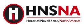 cropped-hnsna_proposed_logo