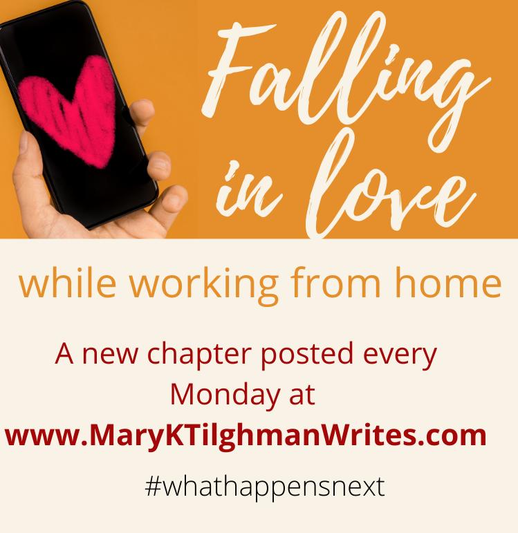 Love-blogimage