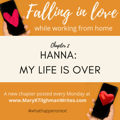 LOVE-Chapter 2